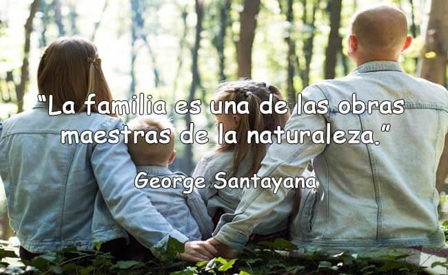 80 Frases De Familia Hermosas E Inspiradoras