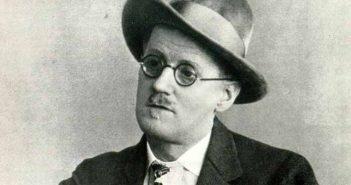 Frases de James Joyce
