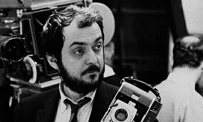 frases de Stanley Kubrick