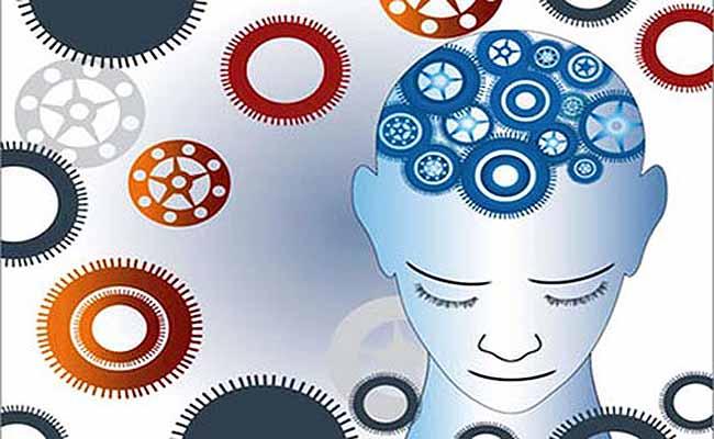 Hábitos que impiden el desarrollo mental