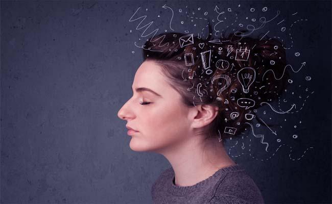 Técnicas para la mente subconsciente