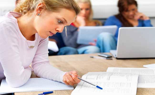 Técnicas y métodos efectivos de estudio