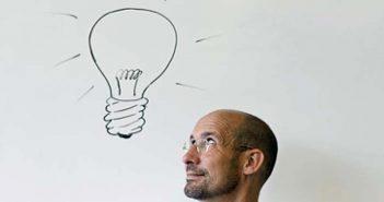 Buenas ideas