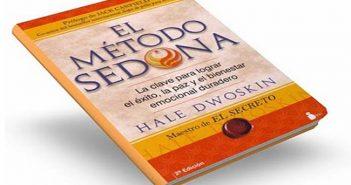 El Método Sedona de Hale Dwoskin