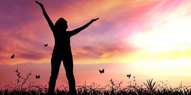 Eliminar el resentimiento de tu vida