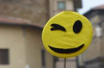 Emociones y felicidad