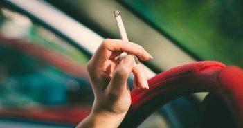 Mal hábito