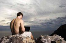 Encontrar motivación para bloguear