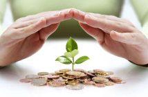 Multiplicar tu dinero