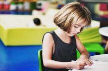 Fomentar la responsabilidad en los hijos
