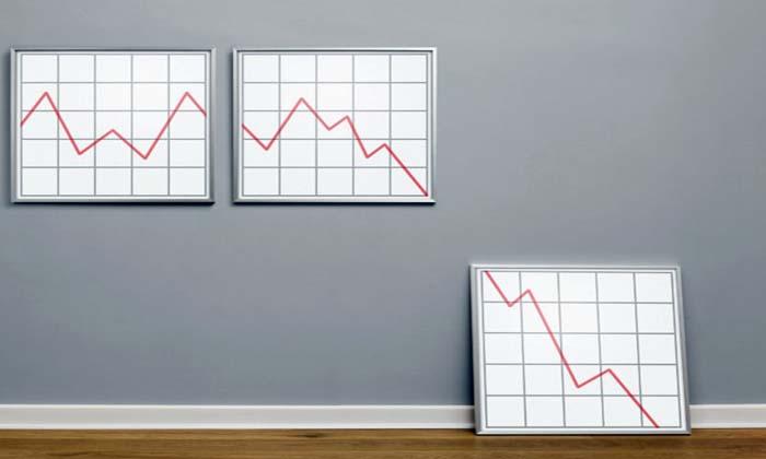 Sobrevivir a una crisis económica
