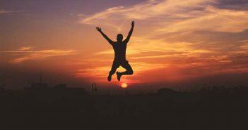 Cómo superar el fracaso en tu vida