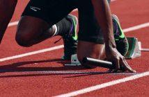Para alcanzar tu máximo potencial debes vivir como un atleta
