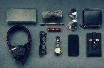 Mantener tu vida organizada