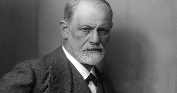Frases de Sigmund Freud