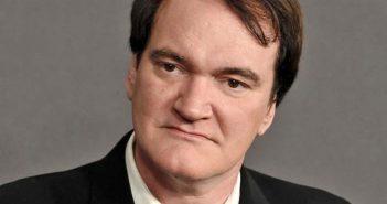 Frases de Quentin Tarantino