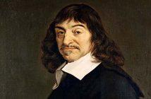Frases de Rene Descartes