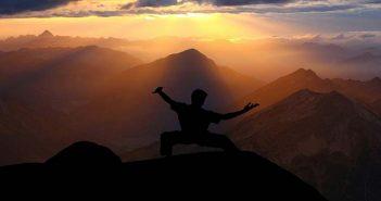 Frases de Karate Kid