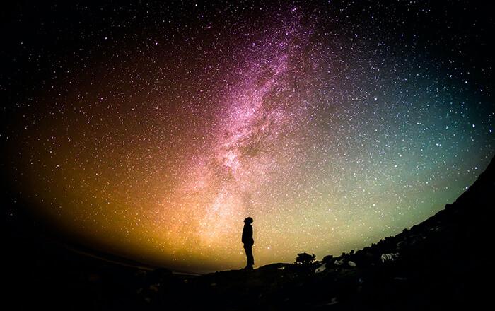 frases de estrellas