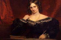 frases de Mary Shelley