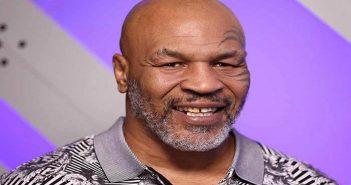 frases de Mike Tyson