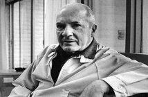 Frases de Robert Heinlein