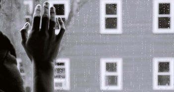 La depresión acecha a las ciudades