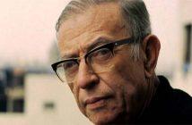 Frases de Jean-Paul Sartre