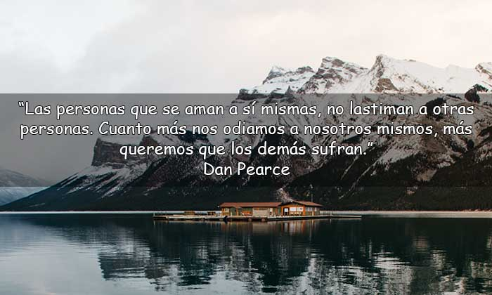 frases contra el bullying