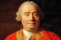 frases de David Hume