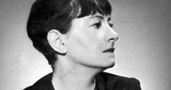 frases de Dorothy Parker