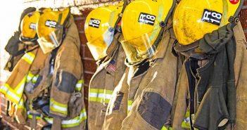 frases de bomberos